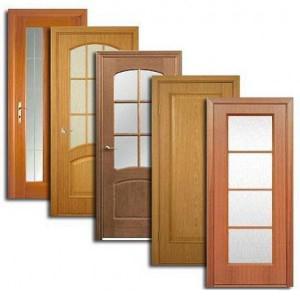 Двери, дверные блоки Муханово