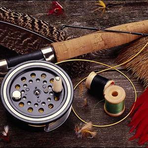 Охотничьи и рыболовные магазины Муханово