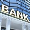 Банки в Муханово
