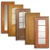 Двери, дверные блоки в Муханово