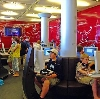 Интернет-кафе в Муханово