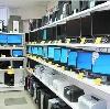 Компьютерные магазины в Муханово
