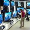 Магазины электроники в Муханово
