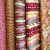 Магазины ткани в Муханово