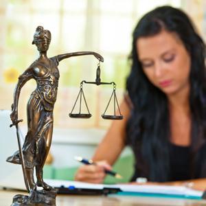 Юристы Муханово