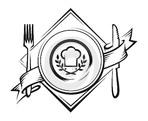 Космик - иконка «ресторан» в Муханово