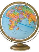 Международный паломнический центр Троицкий Паломник - офис в Сергиевом Посаде - иконка «страна» в Муханово